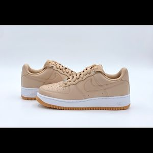 Nike Air Force 1 Premium Bio Beige